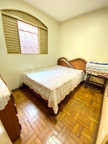 Casa com 3 quartos - Bairro Conjunto Caiçara em Goiânia - Foto 7