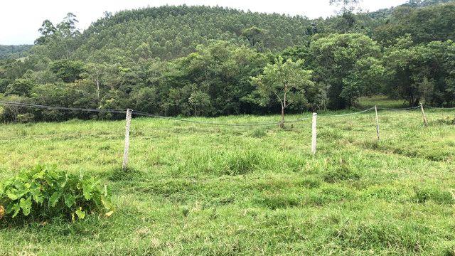 S-58 Lotes sitios chacaras e fazendas  - Foto 5