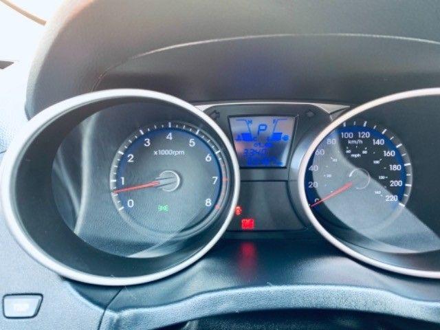 Hyundai IX35 GLS 2.0 - Foto 5