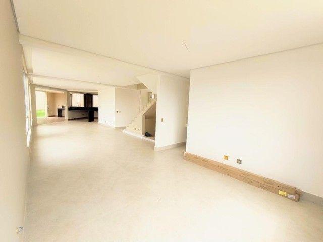 Nova Lima - Casa de Condomínio - Mirante Da Mata - Foto 3