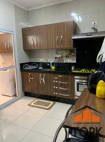 Casa a venda no Condomínio Villa Park - Foto 8