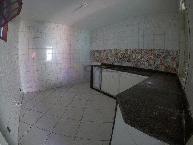 RP*!!!*Ótima Casa 4 quartos com 3 suítes e closets !!!Jardim limoeiro!! - Foto 9