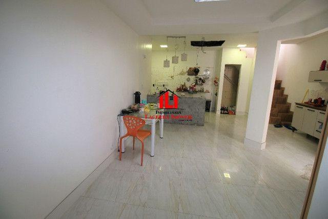 Villa Verde I, 3 quartos com suíte, Espaço Gourmet, Casa de Esquina - Foto 8
