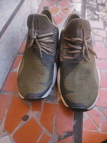 Nike superrep original 40 - Foto 2