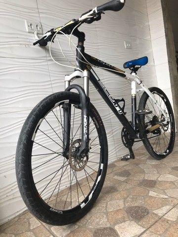 Bike/bicicleta scott aspect50 - Foto 5