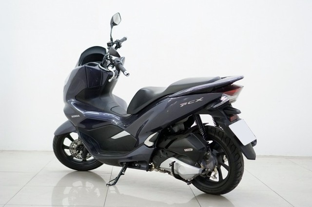 Honda - PCX 150cc apenas 7mil km - Foto 3