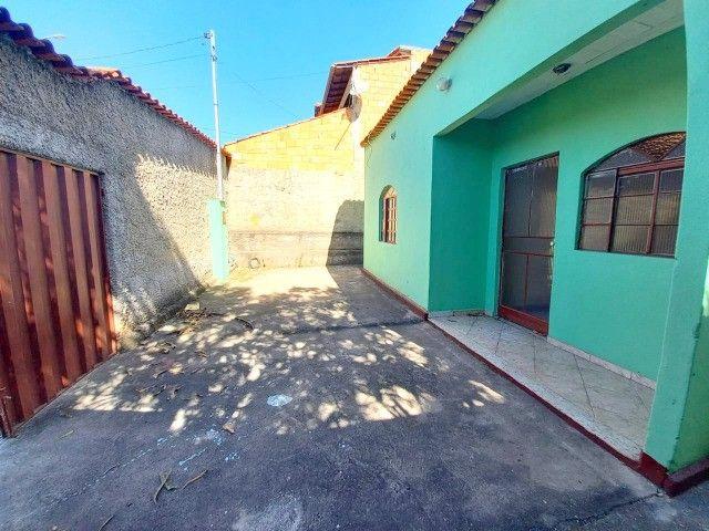 Locação Bairro Pedra Azul, 03 quartos - Foto 2