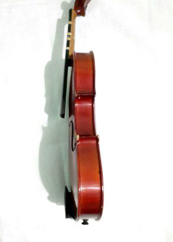 Violino para restaurar - Foto 3