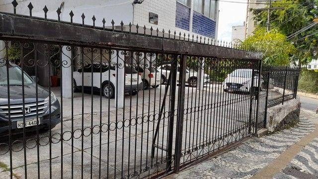SALVADOR - Apartamento Padrão - GRAÇA - Foto 4
