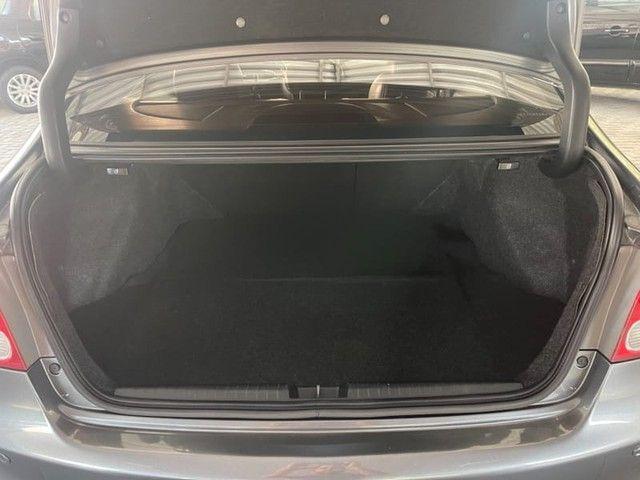 Honda  CIVIC LXL 1.8 - Foto 15