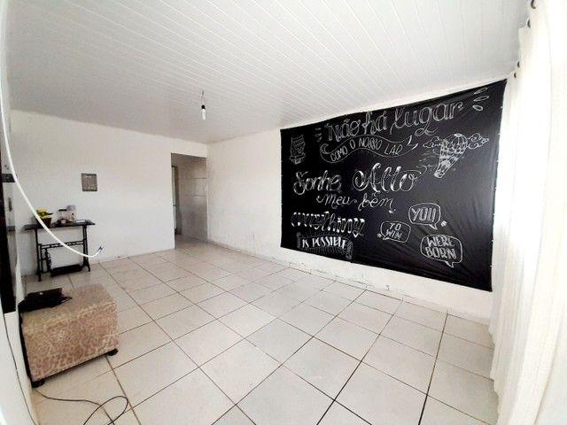 Casa a venda no Salvador Lyra - Foto 2