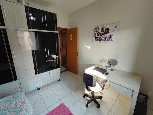 Casa sobrado em condomínio com 3 quartos no Condomínio Horizontal Vale De Avalon - Bairro - Foto 18