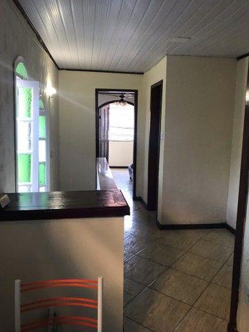 Casa Peró Cabo Frio independente,5 min da praia andando - Foto 3