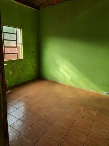 Aluga-se casa450 - Foto 3