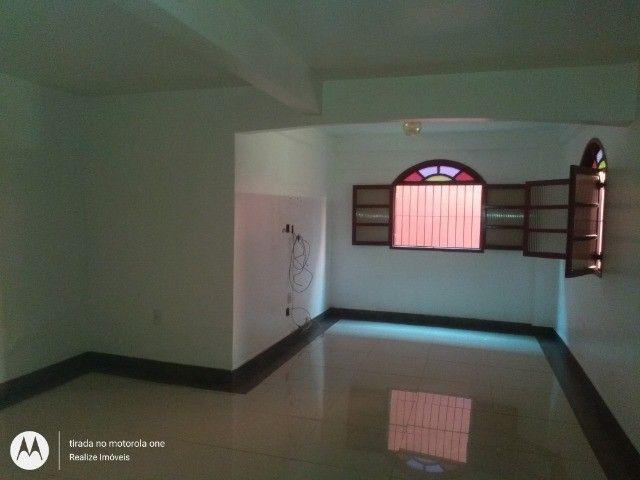 D = Imperdível Casa 220 M²  03 Qts + Home Office Leia a Descrição Turf Club ! - Foto 14