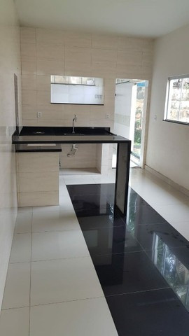 Vende-se bela casa no bairro união (podendo ser financiada por qualquer banco) - Foto 11