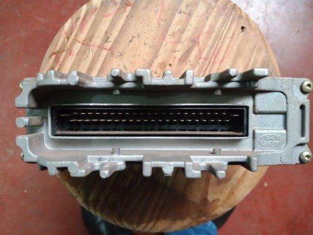 Módulo Injeção Eletrônica Volkswagem  - Foto 5