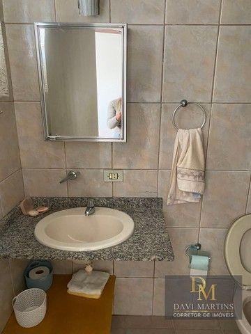 Apartamento com 2 quartos no Marina do Sol - Bairro Caiobá em Matinhos - Foto 12