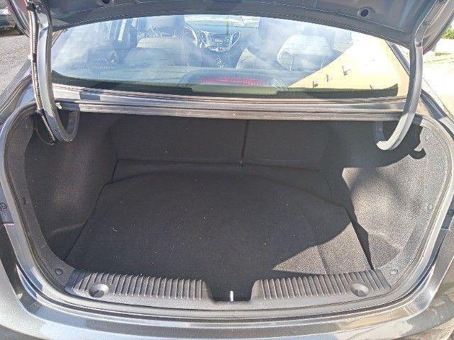 Hyundai HB20S Premium 1.6 - Excelente Carro!!!! - Foto 6