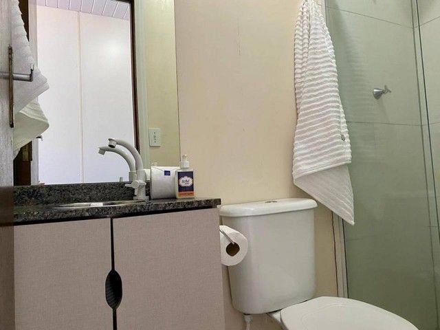 Apartamento de 15 metros quadrados no bairro Partenon com 1 quarto - Foto 4