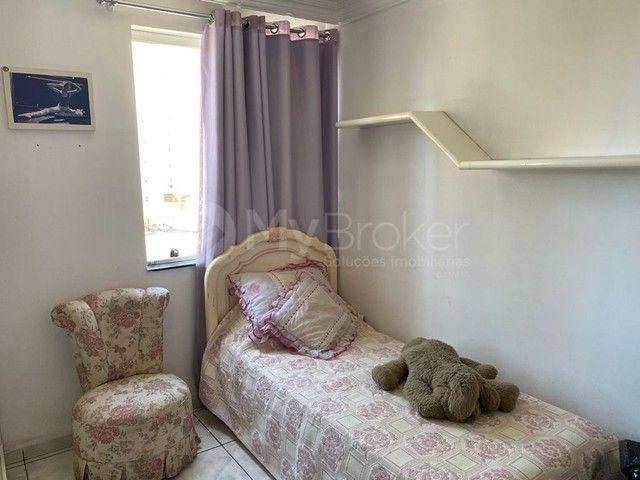 Apartamento com 2 quartos no Edifício Ilha de Paquetá - Bairro Setor Leste Vila Nova em G - Foto 4