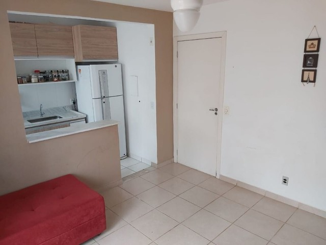 Maravilhoso apartamento Spazio Classique, Centro - Foto 13
