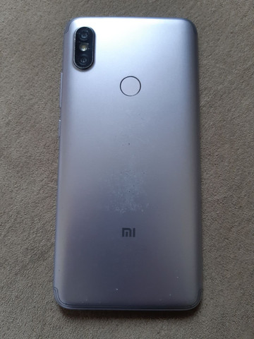 Xiaomi Redmi s2 (64gb. 4GB Ram) - Foto 3