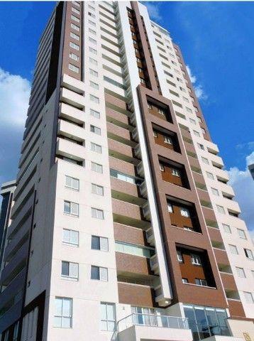 Apartamento duplex com 2 quartos no SEVEN WEST - Bairro Setor Oeste em Goiânia - Foto 11