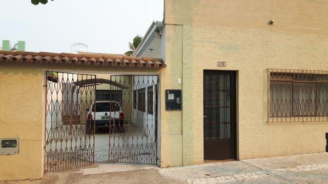 A Nossa Casa em Corumbá - Vende-se - Foto 20