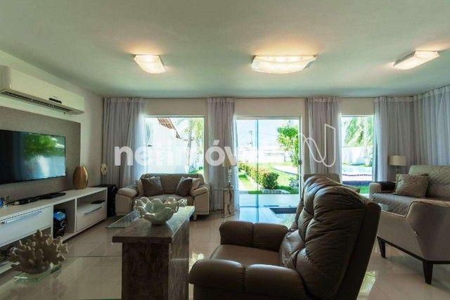 Deslumbrante! Casa 3 Quartos à Venda em Barra do Jacuípe (860819) - Foto 8