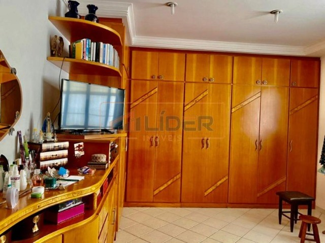 Casa com 05 Quartos sendo 02 Suítes em Vila Nova - Colatina - ES - Foto 17