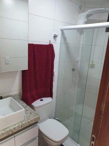 Lindo apartamento à venda em Altiplano com 3 quartos  - Foto 7