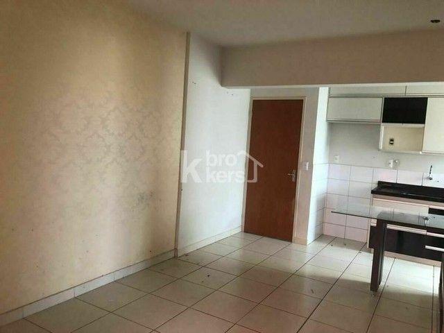 Apartamento à venda no bairro Parque Oeste Industrial - Goiânia/GO - Foto 4