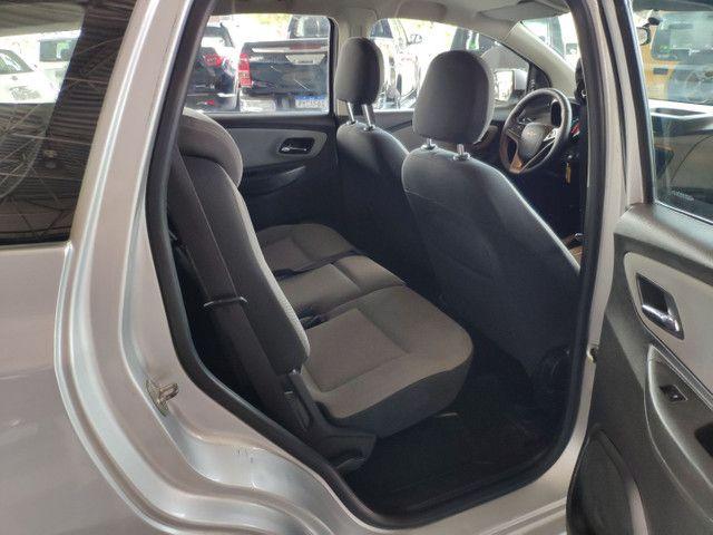 GM CHEVROLET SPIN LTZ AUTOMÁTICO 2016 /2016 7 LUGARES - Foto 10