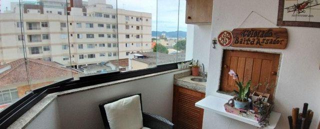 AP1638 Apartamento Residencial / Balneário - Foto 5