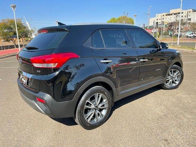 Hyundai Creta Prestige 2.0 (Aut) (Flex) - Foto 3