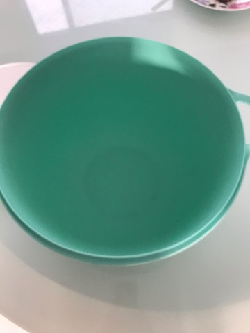 Tupperware original  - Foto 3