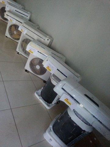 Refrigercao ar condicionado - Foto 3