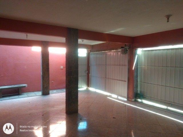 D = Imperdível Casa 220 M²  03 Qts + Home Office Leia a Descrição Turf Club ! - Foto 7
