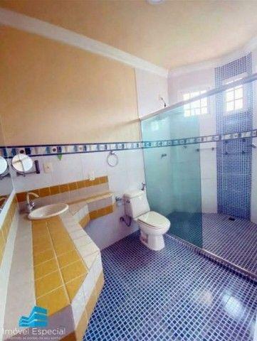 Casa no Conj. Águas Claras c/ piscina a vista ou PARCELADO.  - Foto 18