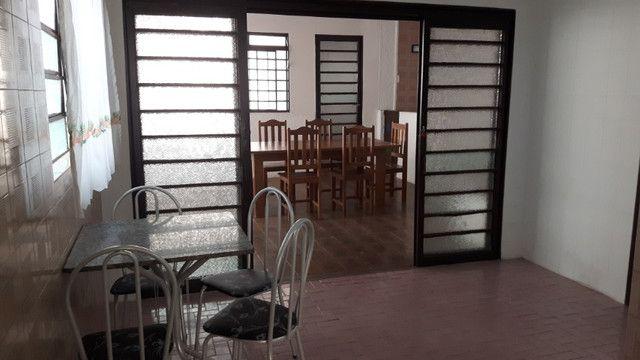 A Nossa Casa em Corumbá - Vende-se - Foto 9
