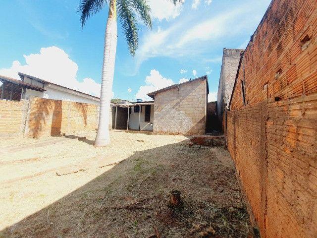 Terreno com 484 m² na Vila Santa Tereza - Foto 3