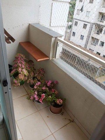 Maravilhoso apartamento Spazio Classique, Centro - Foto 10