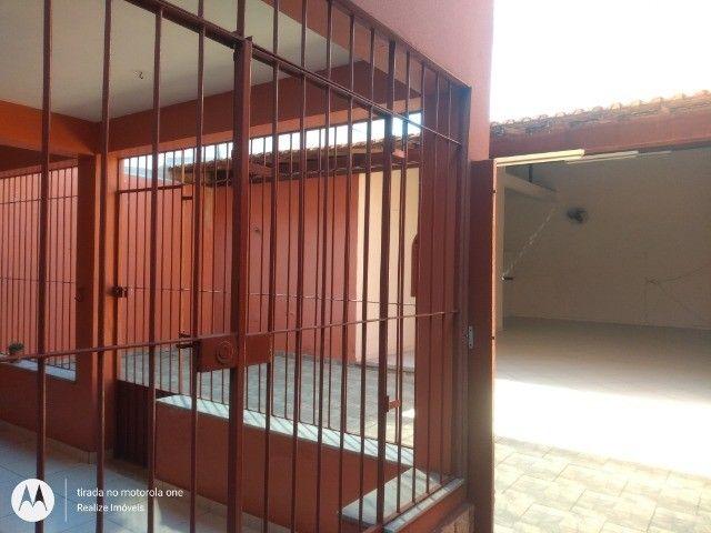 D = Imperdível Casa 220 M²  03 Qts + Home Office Leia a Descrição Turf Club !