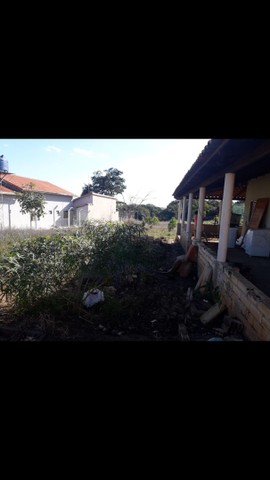 Chácara em Bonfinópolis  - Foto 3