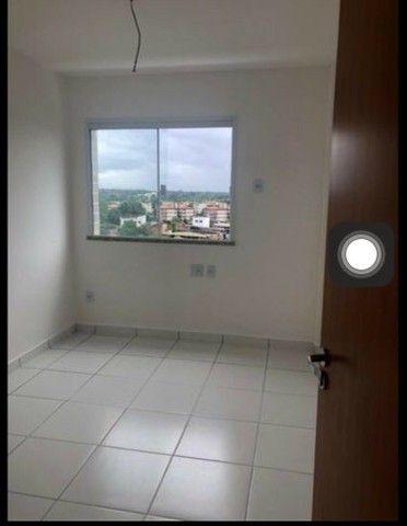 Apartamento 3/4 na Pedreira, pronto para morar - Foto 6