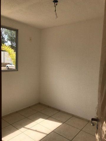 Apartamento MRV - Parque Chapada Mantiqueira - Foto 5