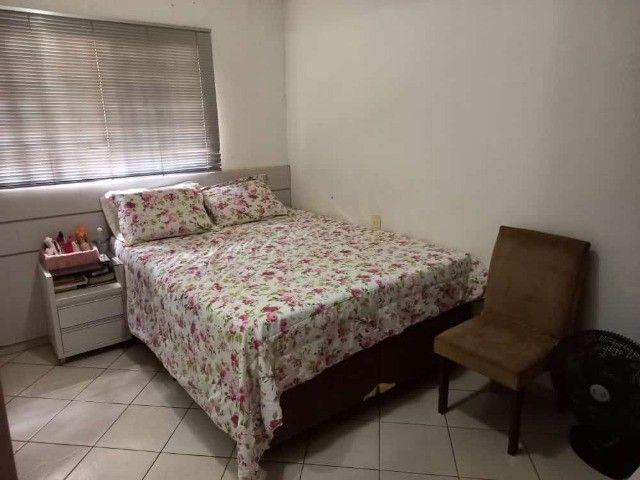 Casa com 4 Quartos, sendo 2 Suítes, em Lote de 360 m², no Alto das Caraíbas, Luziânia-GO. - Foto 4