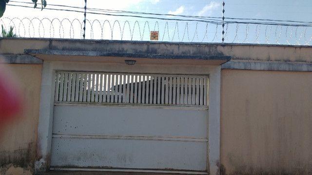 Casa 250 mil - Foto 2