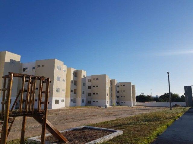 Apartamento em Juazeiro do Norte (Condomínio) - Apenas 1 Unidade - Foto 2